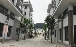 Doanh nghiệp bất động sản kêu khó khăn nhiều bề