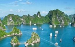 2020 du lịch sẽ đóng góp 10 – 11% GDP Quảng Ninh
