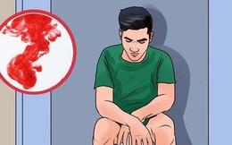 Nguy cơ mắc bệnh ung thư đang nhen nhóm trong cơ thể bạn nếu xuất hiện các triệu chứng sau