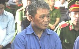 Cựu chủ tịch ngân hàng vướng lao lý liên quan sân Chi Lăng