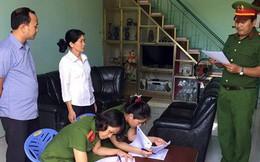 Đắk Lắk: Cán bộ Agribank thụt két 114 tỷ đồng khai cá độ, tiêu xài hết