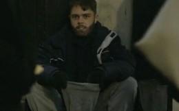 Doanh nhân giàu có giả vờ làm người vô gia cư đi xin tiền, ngủ 3 đêm ở ngoài, bị dọa đánh và cái kết không thể nào run rẩy hơn...