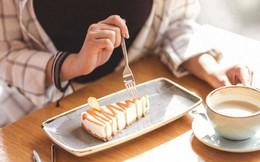 Ngoài tiểu đường, thói quen ăn nhiều đồ ngọt còn làm tăng nguy cơ dẫn đến những vấn đề sau