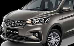 Giá rẻ hơn 140 triệu đồng, mẫu ô tô mới xuất hiện tại VN của Suzuki có gì?
