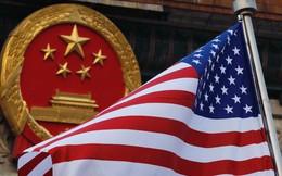 Đàm phán thương mại Mỹ-Trung nối lại vào tuần tới