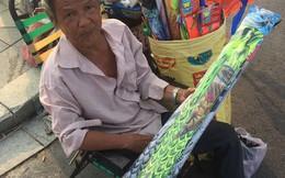 Chợ diều bạc triệu ở TP HCM đông nghẹt mỗi buổi chiều