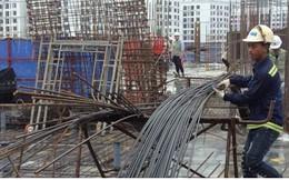 Hơn 1.000 định mức lạc hậu, lãng phí trong đầu tư xây dựng