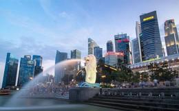 Tham vọng của Singapore trên thị trường ngoại hối hơn 5 nghìn tỷ USD