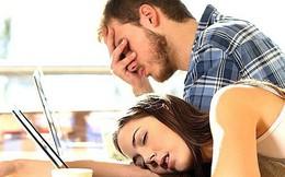 """9 căn bệnh """"ẩn"""" nguy hiểm khiến bạn thấy mệt mỏi rã rời ngay cả khi ngủ đủ: Đừng chủ quan"""
