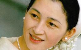 """Những nữ nhân tài sắc vẹn toàn của Hoàng gia Nhật: Từ Hoàng hậu đến Công chúa ai cũng """"10 phân vẹn mười"""", học vấn cao, hiểu biết hơn người"""