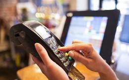 Biểu phí dịch vụ ngân hàng sẽ giảm mạnh?