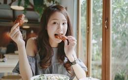 """Thói quen """"ăn vội ăn vàng"""" có thể gây ra nhiều loại bệnh nguy hiểm mà bạn chẳng ngờ đến"""
