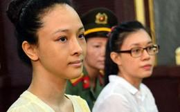VKS gia hạn 2 tháng để xác minh đơn của nhóm Thùy Dung, Phương Nga