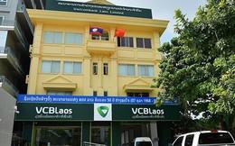 """Ngân hàng Việt tiếp tục lên kế hoạch mở tầm """"xuất ngoại"""""""