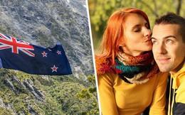 Góc bất ngờ: Không phải Pháp hay Anh, quốc gia này mới có giọng nói quyến rũ nhất hành tinh!