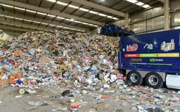 Khủng hoảng tái chế toàn cầu từ lệnh cấm rác thải nhựa của Trung Quốc