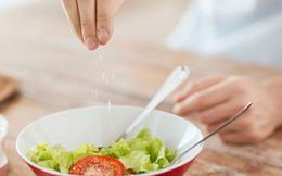 Ngăn ngừa nguy cơ mắc bệnh sỏi thận từ sớm bằng cách hình thành những thói quen sau