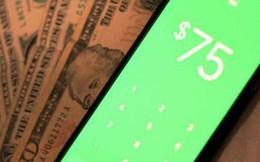 Giá trị vốn hóa của Apple đã một lần nữa cán mốc 1 nghìn tỷ USD