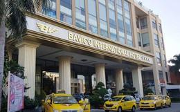 """Xử lý sai phạm """"bán chui"""" trên đất quốc phòng tại khách sạn Bavico"""
