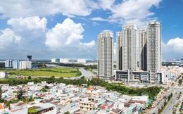 Quỹ đầu tư bất động sản: Vì sao vẫn khó phát triển?