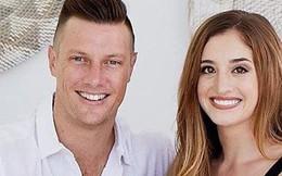 Triệu phú tự thân 25 tuổi cho biết: Khởi nghiệp cùng người yêu là quyết định... sai lầm nhất