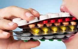 Đại khủng hoảng kháng sinh: Không riêng gì các nước nghèo, Mỹ cũng đang đau đầu vì thiếu Penicillin