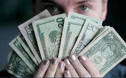 Nhiều bạn trẻ ham kiếm tiền, muốn làm giàu nhưng thật tệ là không hiểu những điều sơ đẳng nhất của việc kiếm tiền: 4 nguồn thu nhập quyết định bạn Giàu hay Nghèo