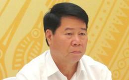 Thứ trưởng Bộ Công an: Nếu phát hiện cán bộ công an vi phạm vụ gian lận điểm thi sẽ xử nghiêm