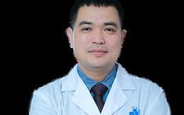 BS Nguyễn Hồng Sơn: Tiết lộ 3 lý do mồ hôi biến thành mùi khó chịu, cách đơn giản hết mùi