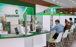 """""""Nghịch lý cần thiết"""" khi khó tăng vốn tại 4 ngân hàng lớn"""