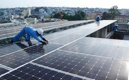 Hàng loạt dự án điện sạch đứng trước nguy cơ mất ưu đãi