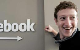 """Mạng xã hội """"tỷ dân"""" Facebook: Từ dự án sinh viên thành gã khổng lồ tạo nên cuộc cách mạng công nghệ toàn cầu"""