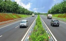 Khánh Hòa ra văn bản khẩn đẩy mạnh công tác GPMB cao tốc Bắc Nam