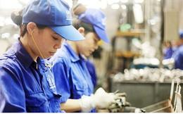 Tăng tuổi nghỉ hưu nhanh dễ tạo ra cú sốc trong thị trường lao động