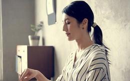Đây là lý do phụ nữ Nhật cứ trẻ mãi lâu già, lại không bị béo: Hóa ra cũng đơn giản và dễ học theo vô cùng