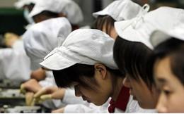 Nâng tuổi nghỉ hưu: Có lo người trẻ bị hạn chế việc làm?