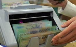 """""""Chất lượng tín dụng cải thiện, nợ xấu nội bảng đã giảm xuống dưới 2%"""""""