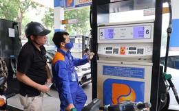 Quỹ Bình ổn giá xăng dầu âm kéo dài: Kiến nghị xem lại cách điều hành