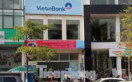 Tài sản thi hành án bị tẩu tán, trách nhiệm ngân hàng đến đâu?