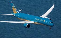 Kinh doanh hàng không: Đến lúc nhìn lại hiệu quả doanh thu