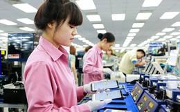 Qui mô thị trường điện thoại Việt trước đề xuất thuế tiêu thụ đặc biệt