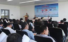Chủ tịch Hiệp hội Xi măng Việt Nam: Tăng giá điện vì gánh tổn hao là bất hợp lý