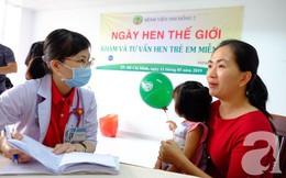 Mỗi ngày có 1.000 người chết vì căn bệnh này: Thấy ho, khó thở, nặng ngực phải đi khám ngay