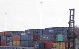 Sẽ xóa bỏ hơn 91% dòng thuế nhập khẩu từ Cuba