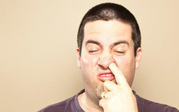 Một vài hành động vô thức mà bạn thường làm khi ngứa tay có thể gây hại không nhỏ cho sức khỏe