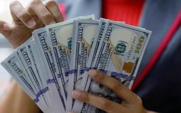 """Tỷ giá USD/VND tăng """"chỉ là ngắn hạn"""""""
