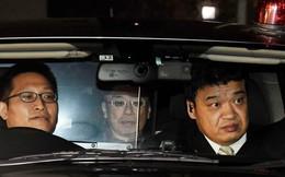 Hoàng tử Hisahito, người kế vị cuối cùng của Hoàng gia Nhật giờ ra sao sau khi bị kẻ lạ mặt đột nhập vào trường học, dùng dao đe dọa