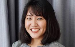 CEO Go-Viet Lê Diệp Kiều Trang: Nếu không làm ở tập đoàn lớn, tôi đã 'ngây thơ' hơn nhiều khi khởi nghiệp
