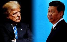 Tự ý cắt đi 30% thỏa thuận thương mại, Trung Quốc khiến cho đàm phán Mỹ – Trung sụp đổ?