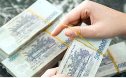 Quá lệ thuộc vào nguồn vốn ngân hàng, doanh nghiệp dễ gặp rủi ro